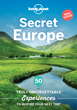 Lonely Planet Announces Best in Europe 2014