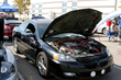 2000 Dodge Stratus Pre-owned Engines Now for Sale Online Through Auto...