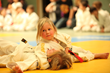Judo For All Ages Around The World