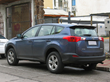 2010 Toyota Rav4 Limited Auto Parts Sale Now Active at Second Hand Parts Company Online