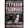 "Floyd Patterson's Legacy Lives On In ""Typhoon Technique"""
