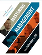 """Profiles International Releases """"Mastering Management: From John Doe to CEO"""""""