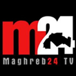 Maghreb24 TV
