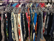 All Tanks, Trunks, and Ts are $0.99 June 12th and 13th at Thrift Town