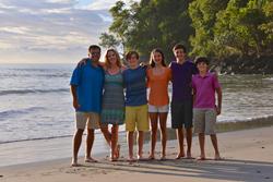 tulemar-beach