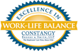 Work-Life Balance Programs Benefit Employers and Employees