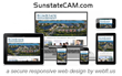 SunState South Florida HOA Property Management Firm Launches Speedy...