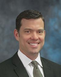 Eric Elliott - PYA Principal