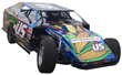 Hydro Dynamics, Inc. Announces Sponsorship of US Ethanol Car for 2014...