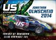 US Ethanol Car Card