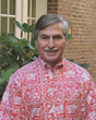 Dr. S. H. Sohmer, BRIT's President and CEO to Retire on July 31, 2014