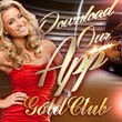 Gold Club San Francisco Mobile App is Now Available