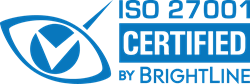 ShoreGroup Receives ISO 27001 Certification