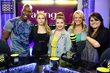 MTV's 'Faking It' Stars Katie Stevens and Rita Volk Discuss Success of...