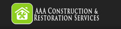 For more information or to schedule a consultation please visit AAA Construction and Restoration Services online at http://www.aaasrs.com of call them at (305) 256-4886.