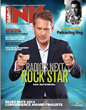 Business Rockstars Radio Host Ken Rutkowski is Featured on Radio Ink...