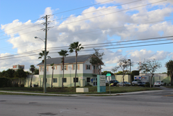 Delray Beach Self Storage, Self Storage Facility, Storage Units, US Storage Centers