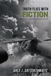 New Memoir Details Pilot's Experiences in Same Bomb Group As...