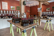 Pure Mountain Olive Oil, The Popular Hudson Valley Oil & Vinegar Shop Opens New Location in Bronxville