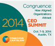 Tony Schwartz to Support CEOs to Tap into the Energy of Their Teams at...