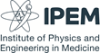 The latest medical physics, engineering and radiotherapy developments...