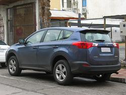 comparing car insurance | auto insurance