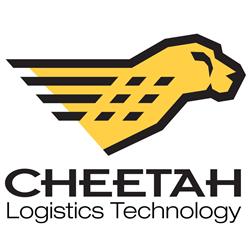 Cheetah Logistics Technology