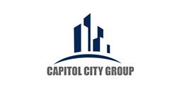 Capitol City Group - North Carolina