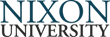 Nixon University Starts Socially Responsive Campaign, 'Live the Future', to Create a Better, Educated World for Generations to Come