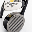 Black Magic's Hybrid Golf Wedge Innovation Gives Golfers the...