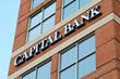 Capital Bank, N.A., Makes Gains as Regional Leader