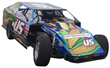 Hydro Dynamics, Inc. Renews Sponsorship of US Ethanol Car for 2015 Season