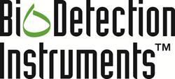 Biodetection Instruments logo