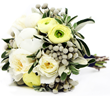 Flower delivery London - Online flower shop and fower delivery company. Flower delivery UK and Gift delivery UK. Gift delivery London same day