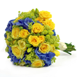 Afection. UK Flowers delivery London - Online flower delivery shop and top quality fower delivery service UK. Flower delivery UK London and Gift delivery UK.