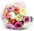 Flowers London - Online flower delivery shop and top quality fower delivery company. Flower delivery UK and Gift delivery UK.
