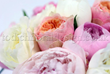 Cheap flower delivery uk, flower delivery uk same day and next flower delivery uk by top Lonodn florist. Best flower delivery uk next day