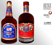 Pussers Rum wins Accolades