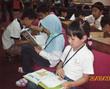 Scholar Base is Malaysia's Leading Child Enrichment Centre