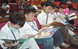 Scholar Base Develops Skills for Long-Term Academic Success