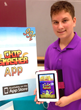 Thomas Chip App Designer