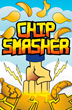 Chip Smasher Logo