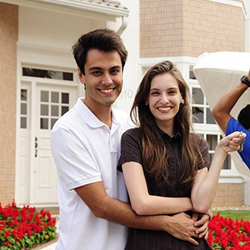 Minneapolis Millennials face financial constraints that blunt homeownership dreams