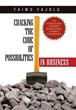 Taiwo Fajolu Presents New Entrepreneurship Success Manual