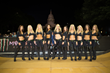 Monster Energy Girls - X Games Austin 2014