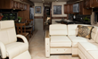 Fleetwood RV Introduces New Floor Plan for Discovery