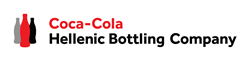 Coca-Cola HBC is the second largest bottler for products of The Coca-Cola Company.