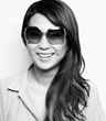 Razorfish Appoints Natalie Lam as Executive Creative Director