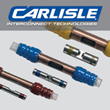 Carlisle Interconnect Technologies Introduces Heatless Crimp Splices