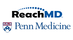 Medical Breakthroughs from Penn Medicine on ReachMD